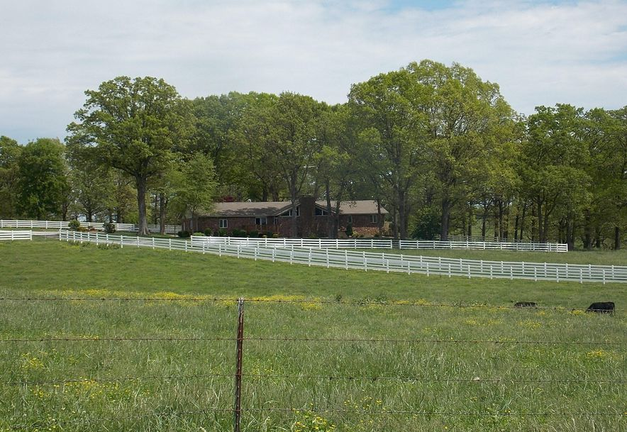 2024 Tennessee Road Ozark, MO 65721 - Photo 95