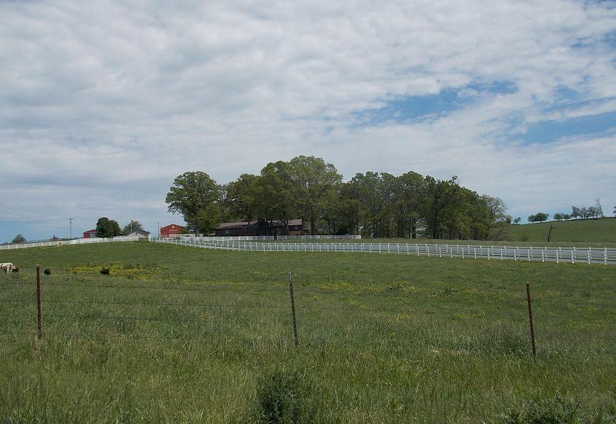 2024 Tennessee Road Ozark, MO 65721 - Photo 96