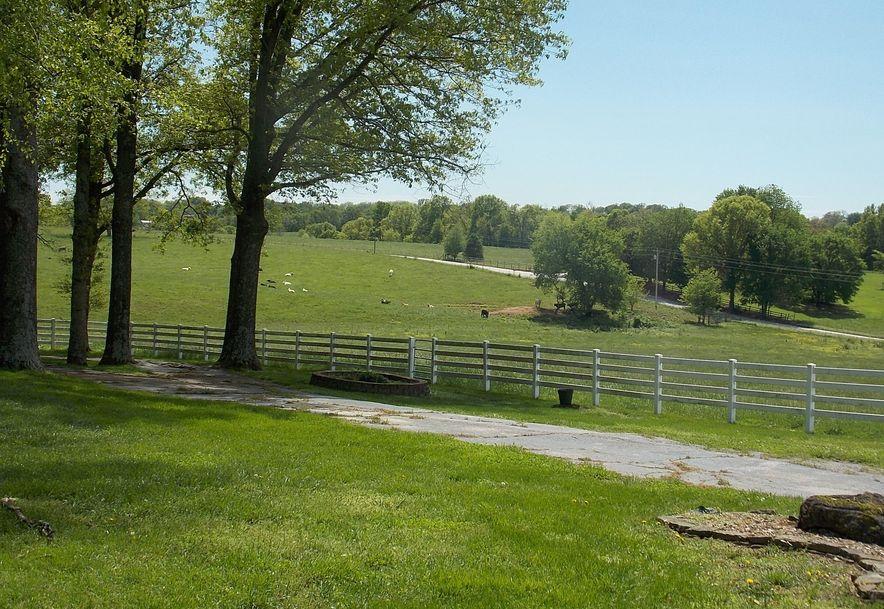 2024 Tennessee Road Ozark, MO 65721 - Photo 100
