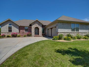 4724 South Gold Road Battlefield, MO 65619 - Image 1