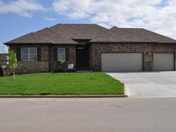 814 East Weldon Drive Nixa, MO 65714 - Image 1