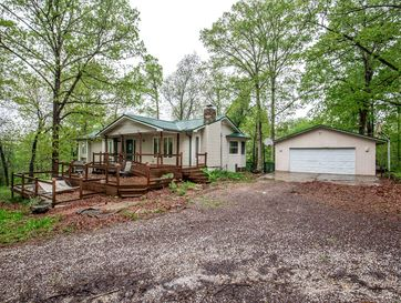 2806 South State Highway 125 Rogersville, MO 65742 - Image 1