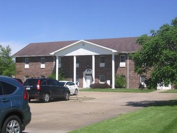 2530 Grand Avenue Carthage, MO 64836 - Image 1