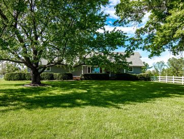 563 East Farm Rd 48 Pleasant Hope, MO 65725 - Image 1