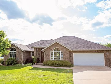 8433 North Oaklawn Drive Willard, MO 65781 - Image 1