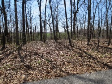 Lot 9 Sherwood Lane Chestnutridge, MO 65630 - Image 1