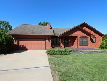 336 Grandview Hills Circle Branson West, MO 65737 - Image 1