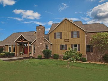 357 Cedar Meadows Lane Branson, MO 65616 - Image 1