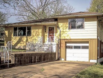111 South 8th Street Sarcoxie, MO 64862 - Image 1