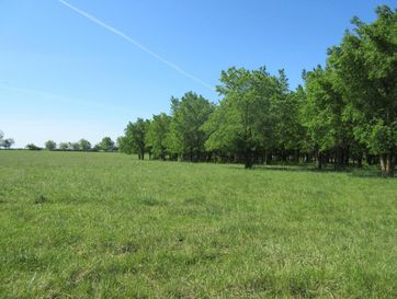 Tbd West Farm Road 64 Ash Grove, MO 65604 - Image 1