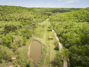 Acrg Clayton Hollow Road Oldfield, MO 65720 - Image 1