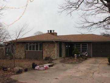 Route 71 Box 2240 Urbana, MO 65767 - Image 1