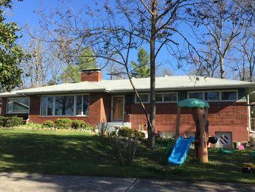 315 Highland Drive Theodosia, MO 65761 - Image 1