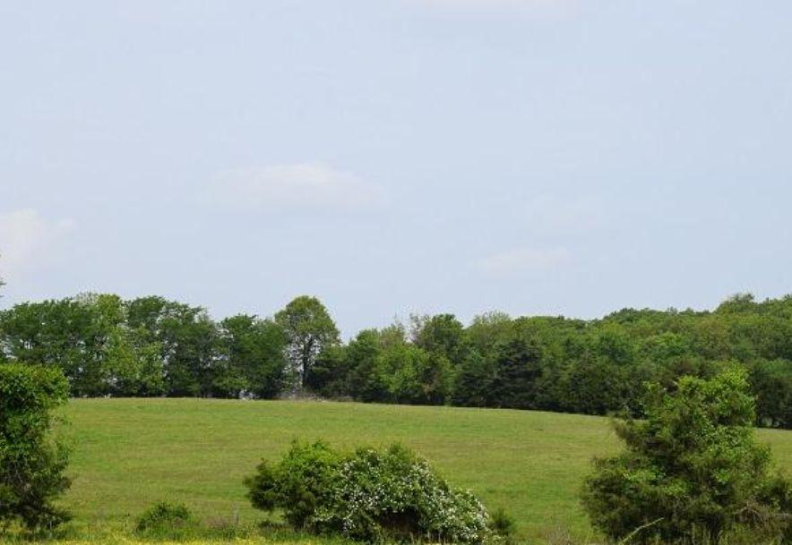 209 State Rd D Urbana, MO 65767 - Photo 102