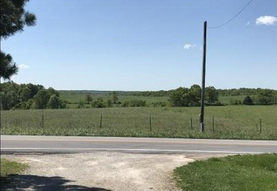 209 State Rd D Urbana, MO 65767 - Photo 12
