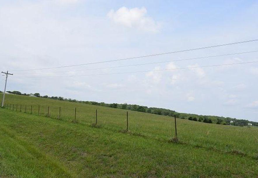 209 State Rd D Urbana, MO 65767 - Photo 115