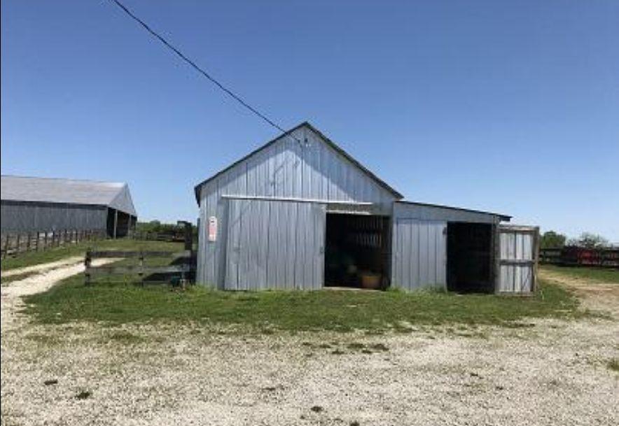 209 State Rd D Urbana, MO 65767 - Photo 118