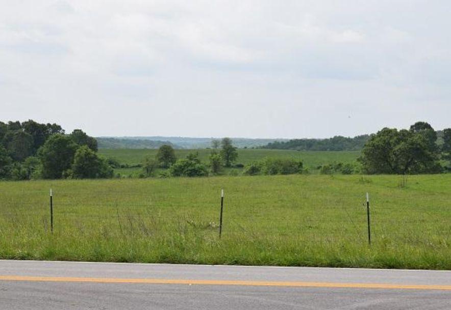 209 State Rd D Urbana, MO 65767 - Photo 14