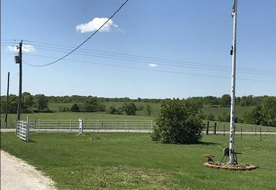 209 State Rd D Urbana, MO 65767 - Photo 17