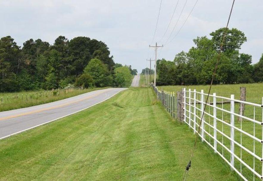 209 State Rd D Urbana, MO 65767 - Photo 18