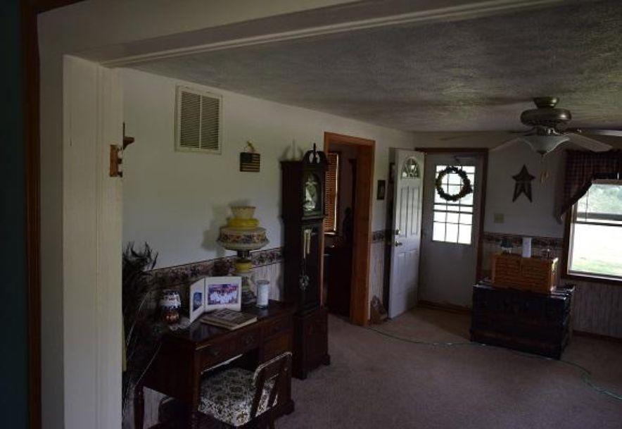 209 State Rd D Urbana, MO 65767 - Photo 27