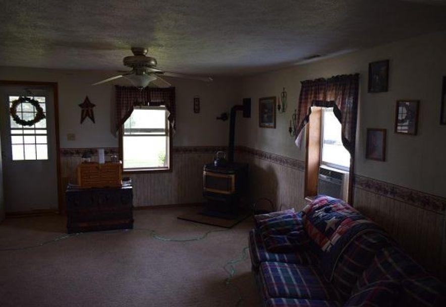 209 State Rd D Urbana, MO 65767 - Photo 28