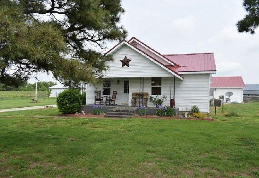 209 State Rd D Urbana, MO 65767 - Photo 4