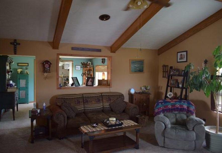 209 State Rd D Urbana, MO 65767 - Photo 36