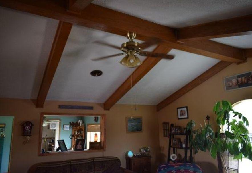 209 State Rd D Urbana, MO 65767 - Photo 37