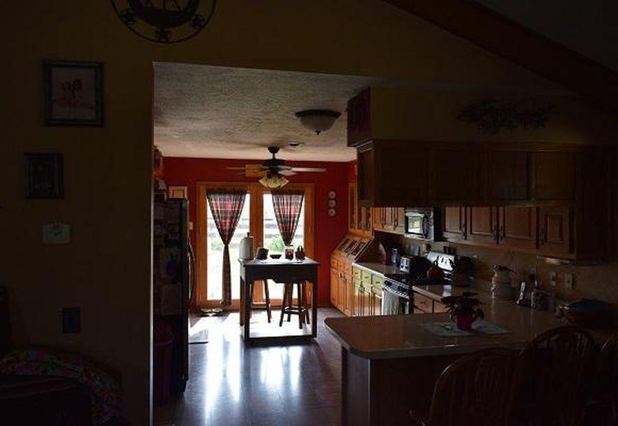 209 State Rd D Urbana, MO 65767 - Photo 38