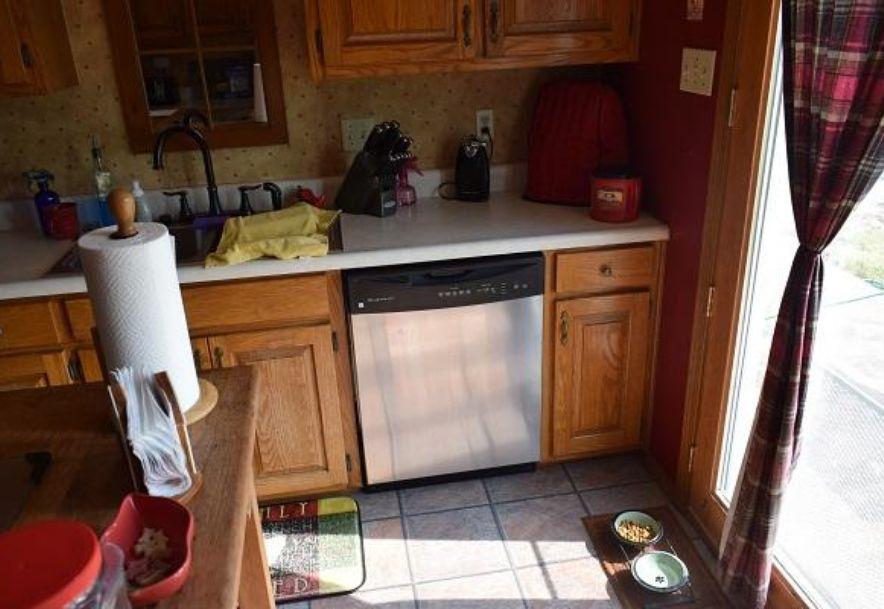 209 State Rd D Urbana, MO 65767 - Photo 43