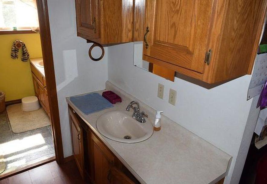 209 State Rd D Urbana, MO 65767 - Photo 48