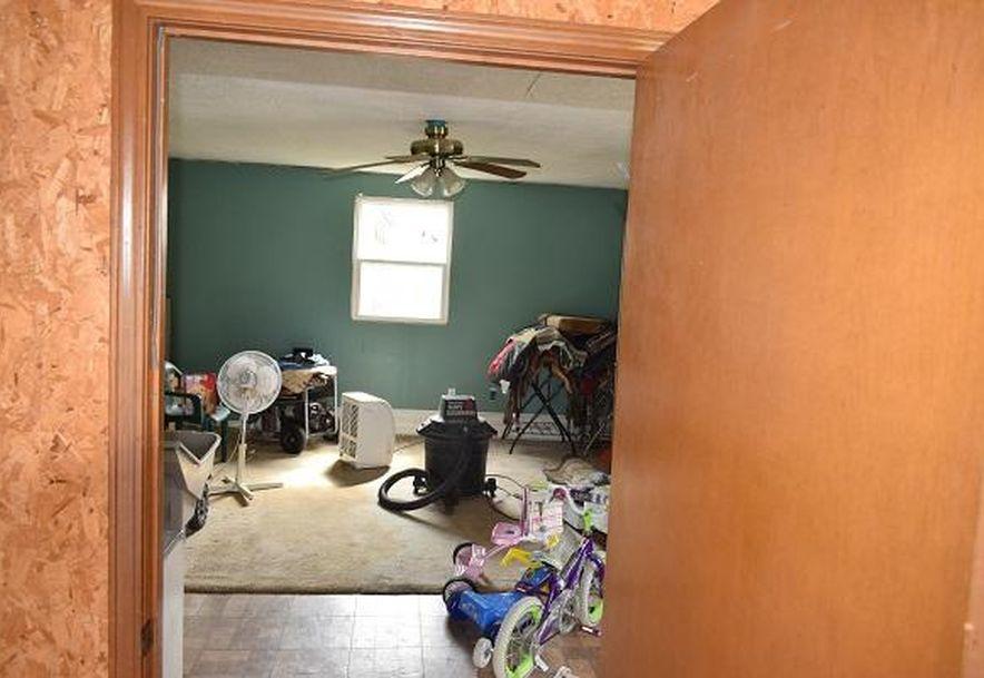209 State Rd D Urbana, MO 65767 - Photo 59