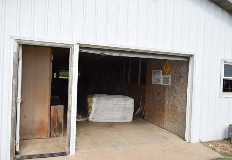 209 State Rd D Urbana, MO 65767 - Photo 65