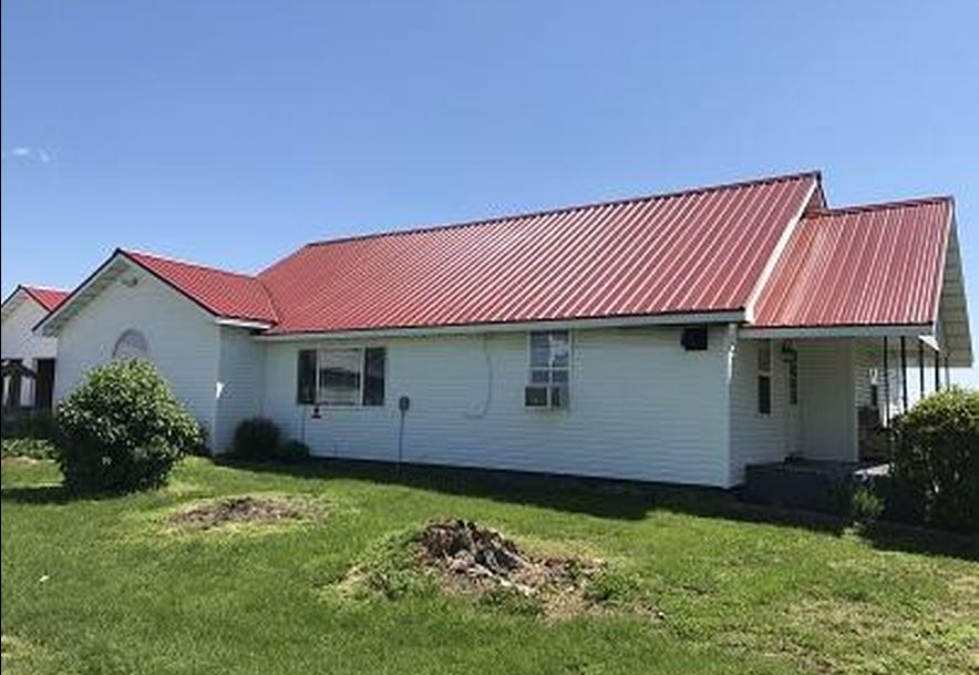 209 State Rd D Urbana, MO 65767 - Photo 8