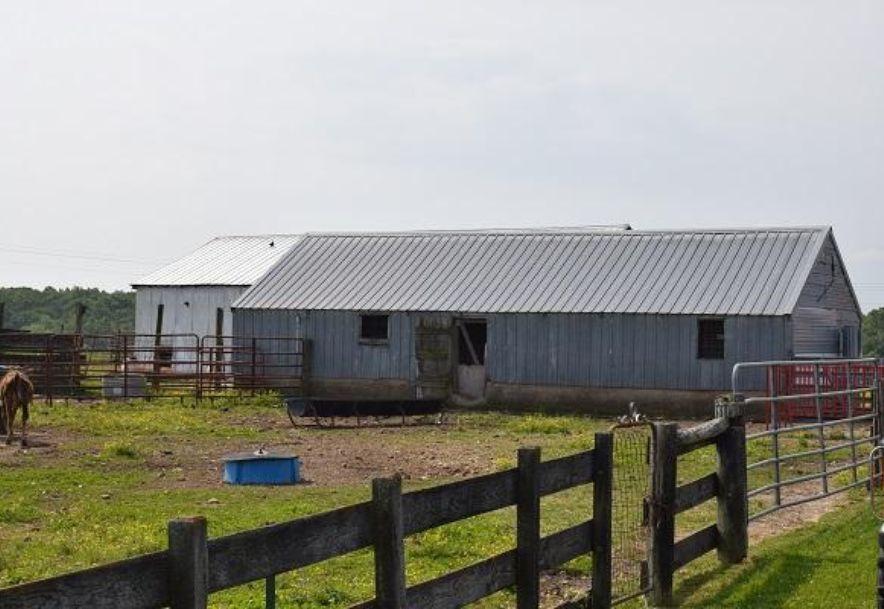 209 State Rd D Urbana, MO 65767 - Photo 89