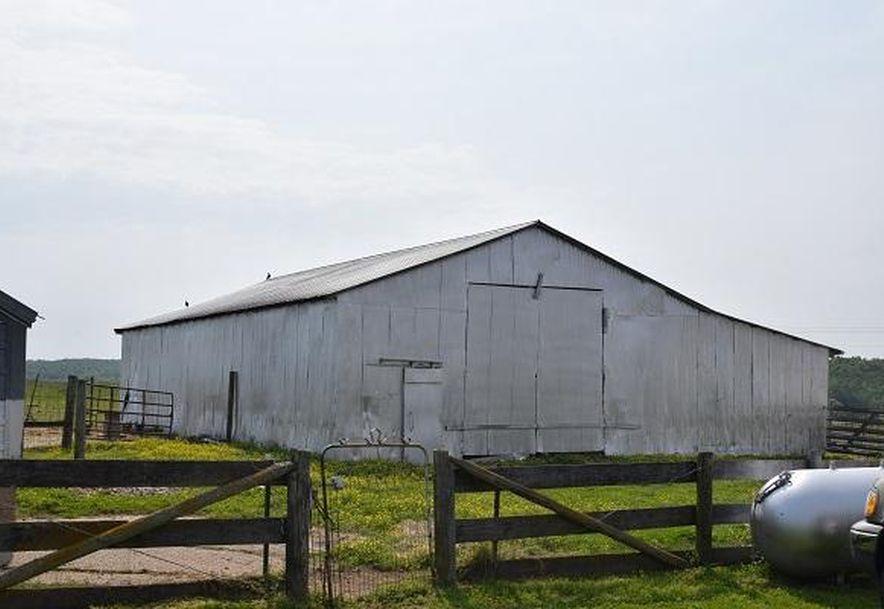 209 State Rd D Urbana, MO 65767 - Photo 93