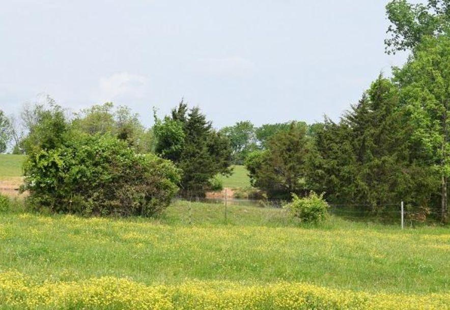 209 State Rd D Urbana, MO 65767 - Photo 100