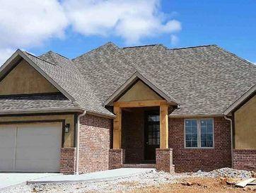 1386 North Rockingham Avenue Nixa, MO 65714 - Image 1