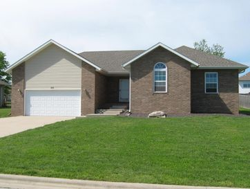 410 East Stone Creek Road Willard, MO 65781 - Image 1