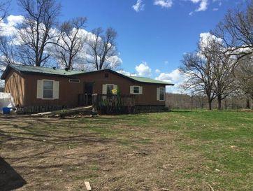 2299 Charity Road Elkland, MO 65644 - Image 1