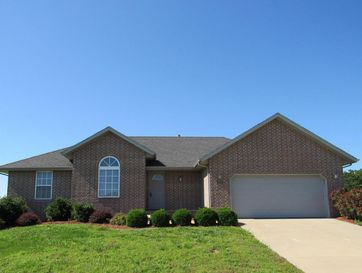 1001 East Melton Road Ozark, MO 65721 - Image 1