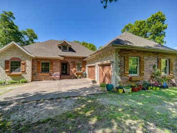 3595 West Two Rivers Road Highlandville, MO 65669 - Image 1