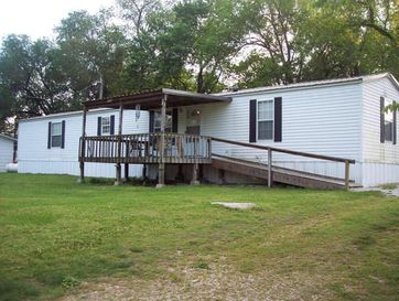 105 West Sims Street Hurley, MO 65675 - Image 1
