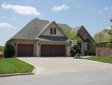6433 South Valley Brook Court Springfield, MO 65810 - Image 1