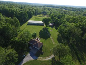 2331 State Hwy Zz Billings, MO 65610 - Image 1