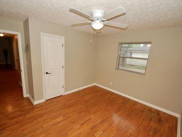 Photo of 1065 East Edgewood Street