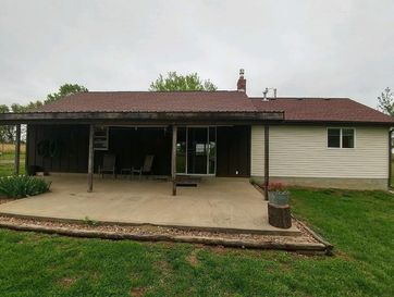 2914 South 501 Road El Dorado Springs, MO 64744 - Image 1