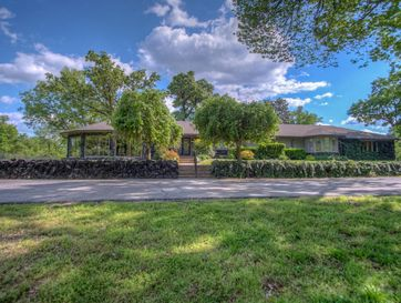 25532 Fir Road Joplin, MO 64801 - Image 1