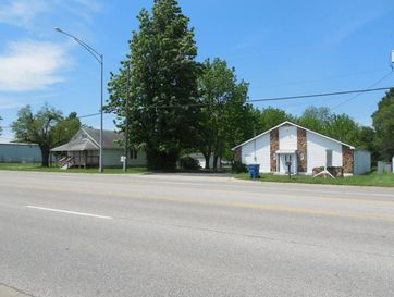 4347 West Chestnut Expressway Springfield, MO 65802 - Image